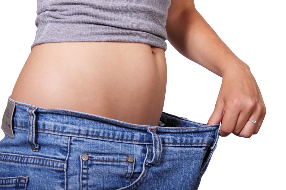 l'obesité en france