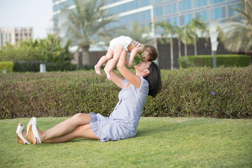 histoire mère célibataire